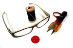 терминология ручных швейных работ