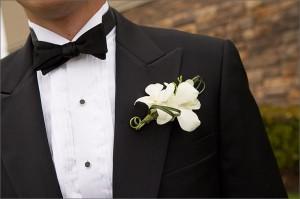 "галстук ""бабочка"""